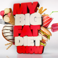 Big fat diet show