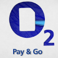 O2 pay and go